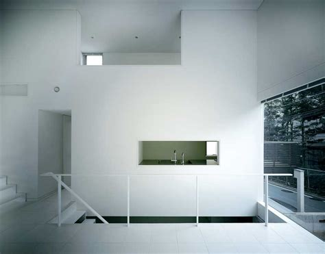 industrial designer house japan koji tsutsui architects