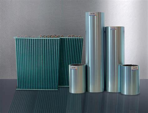 buy hydrophilic aluminium fin stock gold blue color coating aluminium foil  air conditioning