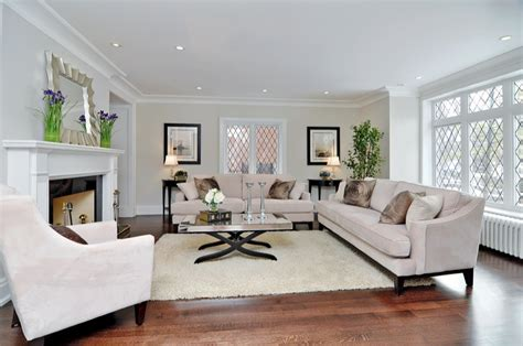 top      staging  home  resale vic
