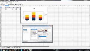 Diagramme Mit Libre Office Calc Erstellen  Toutorial