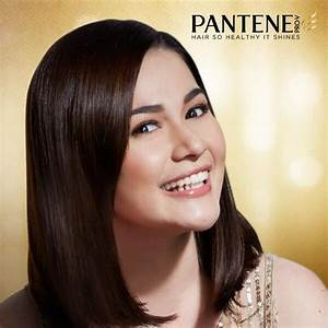 Bea Alonzo - hairstylegalleries.com