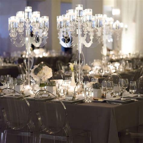 pin   knot  modern wedding ideas grey wedding