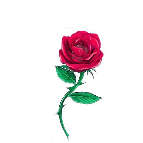 desenho de rosas  colorir  imagens  imprimir