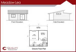 4 bedroom floor plans one story 25 genius flat floor plans 1 bedroom house plans