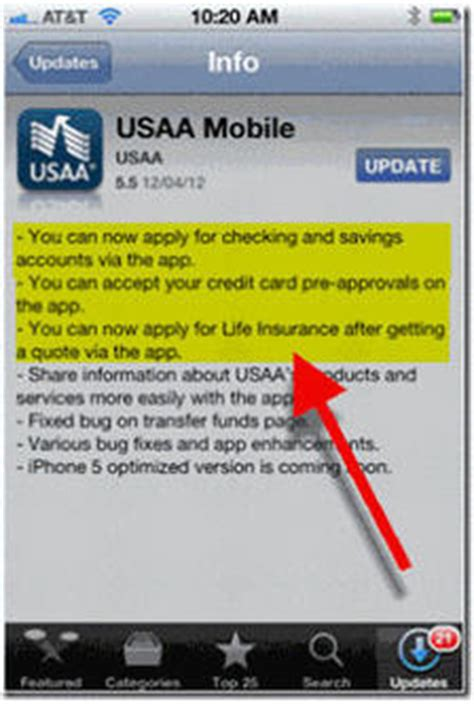 usaa credit card phone number mobile marketing usaa embeds preapproved loan offers