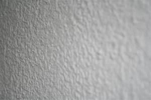 questions sur le crepi d39interieur With enlever un crepi interieur