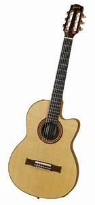 Chet Atkins Gibson Guitar Wiring Diagram