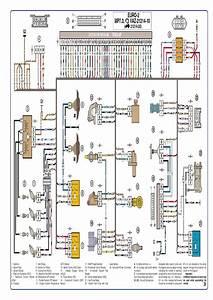 Lada Niva Wiring Diagram