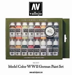 Gsi Creos Aqueous Hobby Color Conversion Chart Foto