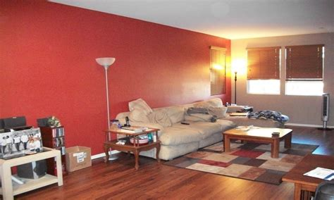 Cool Paint Colors For Bedrooms by Colour On Sitting Room Wall Warm Paint Colors For