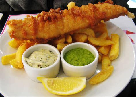 brit cuisine uncategorized food