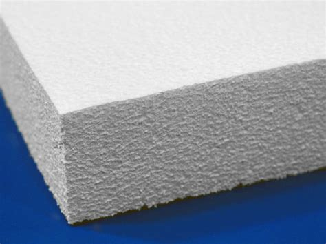 Expanded Polystyrene Foam: Its Uses, Qualities and ...
