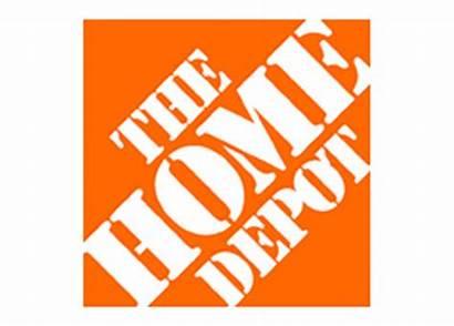 Depot Homedepot Logos Emerging