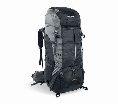 Tatonka Bison Backpack Packs 10l Nz Backpacks