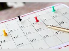 Outlook 2007 Feiertage anzeigen so geht's