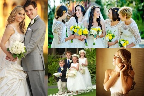 Wedding Accessories For Christian Bride : Wedding Pictures That Must Be Captured If You Are A