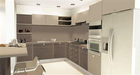 centre de formation cuisine tunisie a vendre appartement de haut standing aux jardins de