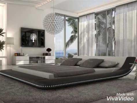 plus chambre du monde le plus beau lit au monde