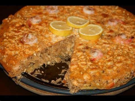 cuisine marocaine pastilla pastilla aux fruits de mer recette marocaine moroccan