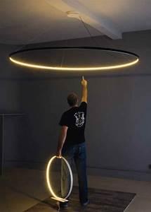 Lampe Indirektes Licht : led direkt indirektes licht w hrend der lampe omega 120 ~ A.2002-acura-tl-radio.info Haus und Dekorationen