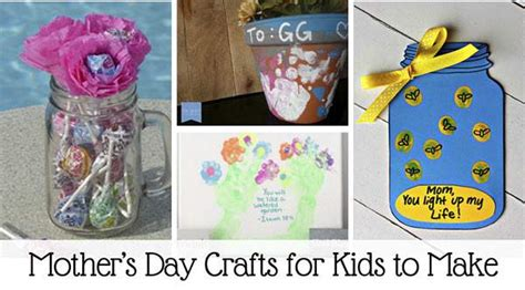 how to make a day gift free mother s day printables and easy gift ideas frugal family home