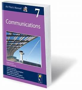Pooleys Air Pilot U0026 39 S Manual  Apm  Volume 7