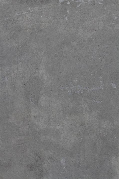 grunge archives textures