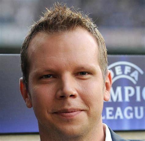 "Der sportbuzzerverified account @sportbuzzer mar 25. ""Fifa 16"": Fuss löst Breuckmann als Kommentator ab - WELT"