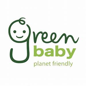 Green Baby Sleep Gown Alternative | The Baby Box Company