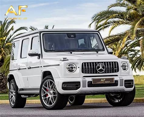 Our comprehensive coverage delivers all you need to know to make an informed car buying decision. Pin by Michelle Ann Johnson on Trucks in 2020   G class, Mercedes g wagon white, Mercedes benz