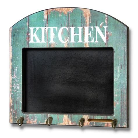kitchen memo board organizer kitchen notice boards funky kitchen message board 5403