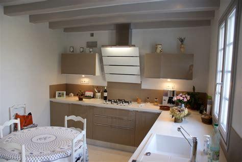 bureau deco design meubles de cuisine miton photo 2 11 les couleurs de la