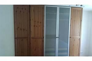 Kleiderschrank 2 50 Meter Hoch : ikea kleiderschrank neu und gebraucht kaufen bei ~ Michelbontemps.com Haus und Dekorationen