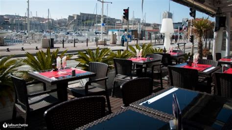 stage cuisine marseille la suite in marseille restaurant reviews menu and