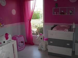 chambre gris et fushia 2 indogate chambre gris et rose With chambre gris et rose fushia