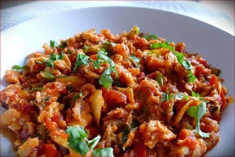 cuisine cap vert pastels recette traditionnelle du cap vert 196 flavors