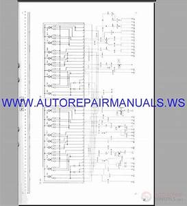 Bmw F10 Uk Wiring Diagram