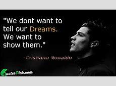 Cristiano Ronaldo Quotes Wallpaper QuotesGram