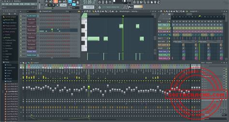 fl studio 10 crack alemán descarga free
