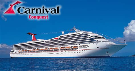 Carnival Conquest Deck Plan by Carnival Conquest Carnival Cruise Ship