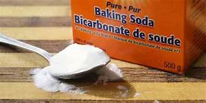 La Maison Du Bicarbonate : 10 utilisations du bicarbonate de soude que personne ne conna t ~ Melissatoandfro.com Idées de Décoration
