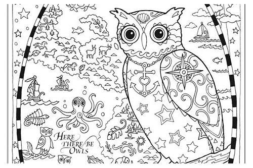 autocad livro de desenho pdf baixar gratuitos