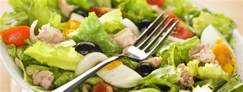 cuisine du soir rapide idée pour repas du soir rapide et facile menu simple