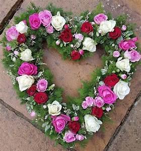 Diy Funeral Flower Arrangements