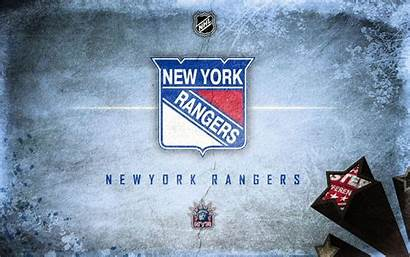 Rangers York Ny Wallpapers Background Nyr Awesome