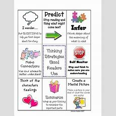 First Grade Printable Reading Worksheets  Guided Reading Resources  Guilty Pleasure Foods