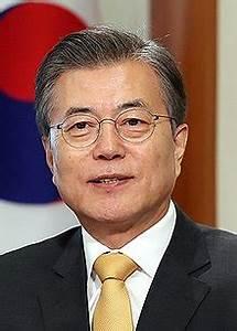 President of South Korea - Wikipedia