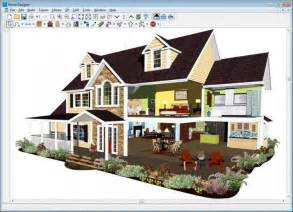 home design cad software interior design house design software houseplan 3d home design with autocad software 3d floor