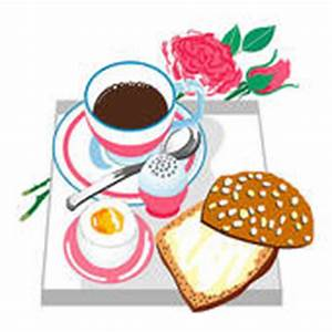 The gallery for --> Continental Breakfast Clipart