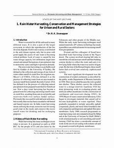 kannada essay environment protection